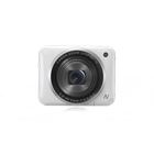 Canon_PowerShot-N2.png