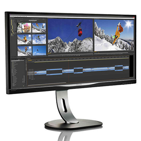 Philips_BDM3470UP_monitor_1.png
