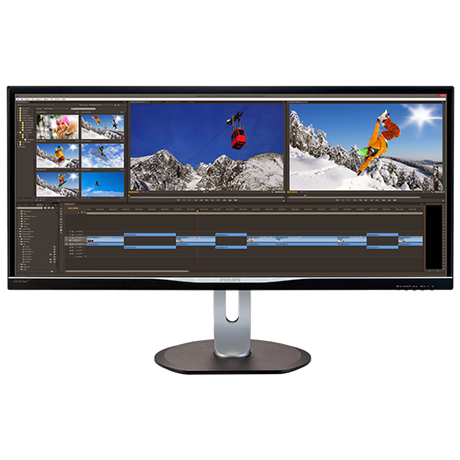 Philips_BDM3470UP_monitor_3.png