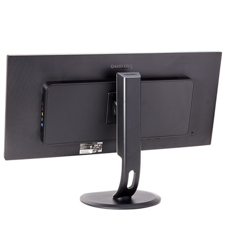 Philips_BDM3470UP_monitor_4.png