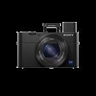 Sony-Cyber-shot-DSC-RX100-IV.png