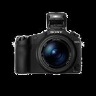 Sony-Cyber-shot-DSC-RX10-II.png