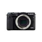 Canon-EOS-M3.png
