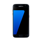 Samsung_Galaxy_S7_1.png