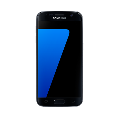 Samsung_Galaxy_S7_1.png
