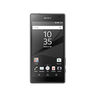 Sony_Xperia_Z5_Compact_1.png