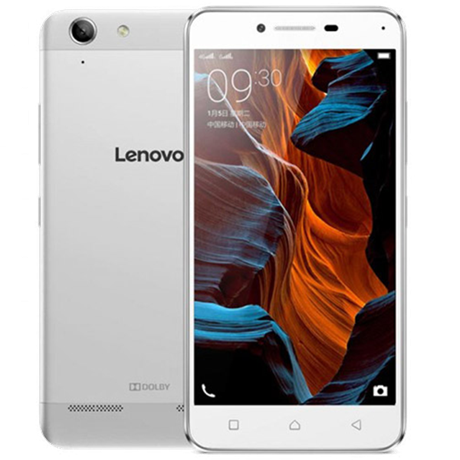 lenovo-vibe-k5-plus-india-launch.png