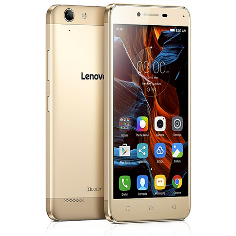 lenovo_vibe_k5_plus_front_back_gold.png