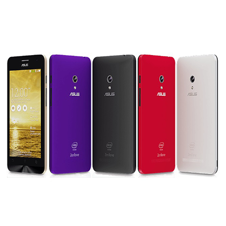 asus_zenfone_5_colouroptions.png