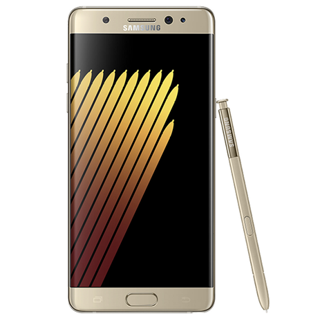 Samsung Galaxy Note7.png