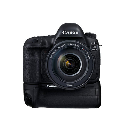 EOS 5D Mark IV 1 (600x600).png