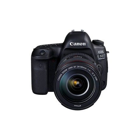 EOS 5D Mark IV 5 (600x600).png