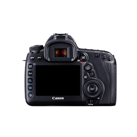 EOS 5D Mark IV 9 (600x600).png