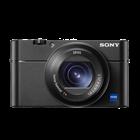 Sony-CyberShot-RX100V-(3).png