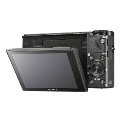 Sony-RX100V-(3)(2).png