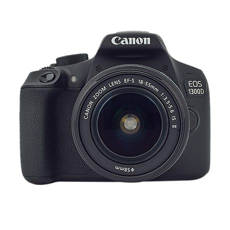 Canon-EOS-1300D-(1).png