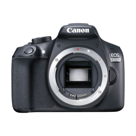 Canon-EOS-1300D.png