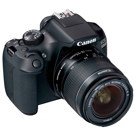 canon-eos-1300d-(2).png