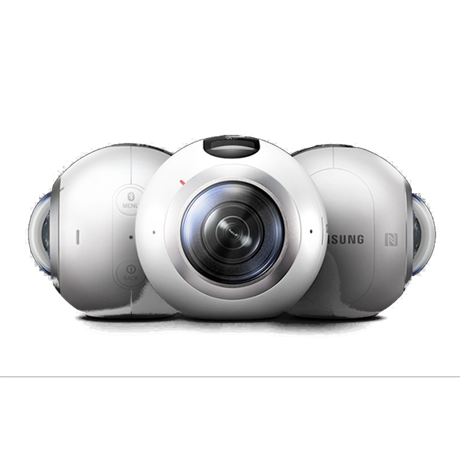 samsung-gear-360_1.png