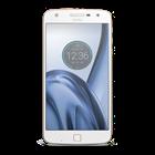 Motorola-Moto-Z-Play-(1).png
