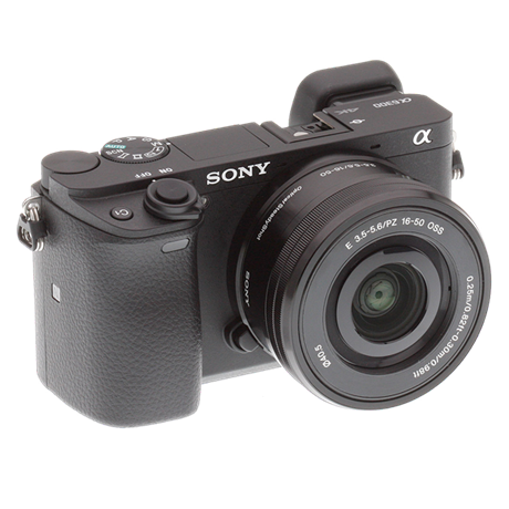 sony-a6300.png