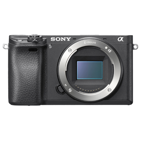 sony_alpha_a6300.png