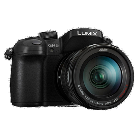 panasonic-gh5-(1)-product.png