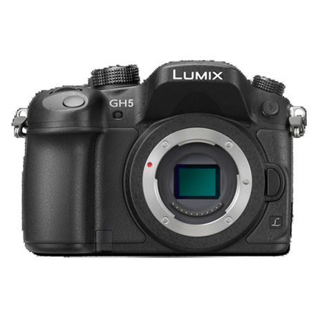 panasonic-gh5-product.png