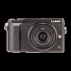 Panasonic-Lumix-DMC-GX80-(3).png
