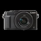 Panasonic-Lumix-DMC-LX15.png