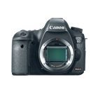 Canon-EOS-6D-Mark-II.png