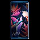 Huawei-Mate-10-Pro_.png
