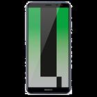 Huawei-Mate-10-Lite_1.png