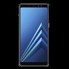 Samsung-Galaxy-A8-A530.png