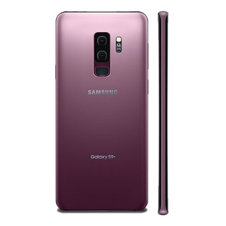 samsung-galaxy-s9-plus_2.png