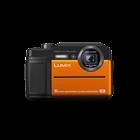 Lumix-DC-FT7.png