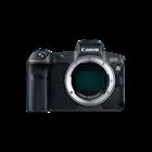 Usporedi-hr-Canon-EOS_R-mirrorless-specifikacije-cijena_1.png