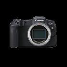 Usporedi-hr-Canon-EOS_RP-mirrorless-specifikacije-cijena_1.png