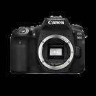 fotoaparat-canon-eos-90d.png