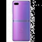 Samsung-Galaxy-Z-Flip.png