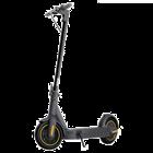 Segway-ninebot-max-g30-elektricni-romobil_1.png