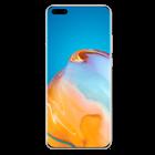 Huawei-P40-Pro-specifikacije-1.png