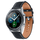 samsung_galaxy_watch_3_recenzija.png