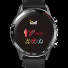 meanit-smartwatch-m20-termo-recenzija.png