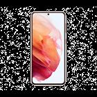 Samsung_galaxys21_karakteristike-cijena.png