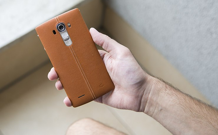 LG-G4-recenzija-test-review-hands-on-1.jpg
