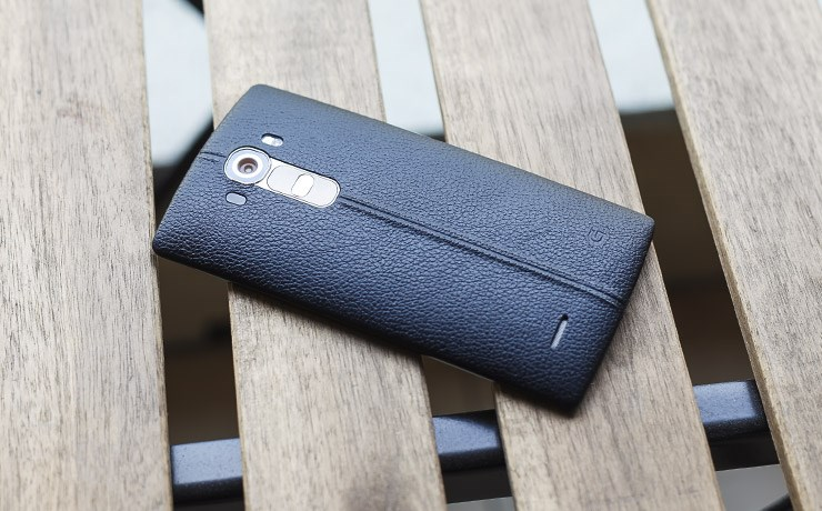 LG-G4-recenzija-test-review-hands-on-5.jpg