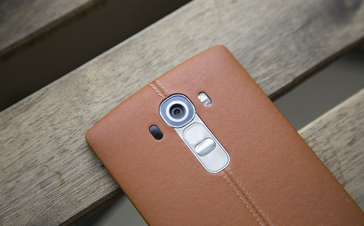 LG-G4-recenzija-test-review-hands-on-7.jpg