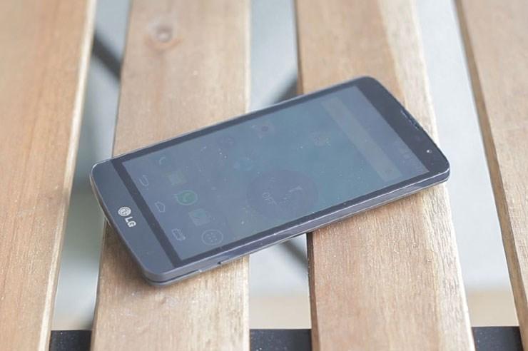 LG-L-Bello-recenzija-review_7.jpg