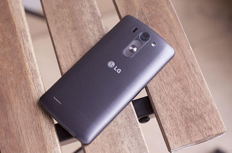 LG-G3-S-Beat-recenzija-test-12.jpg